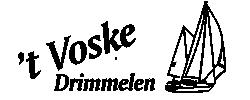 Restaurant 't Voske Drimmelen